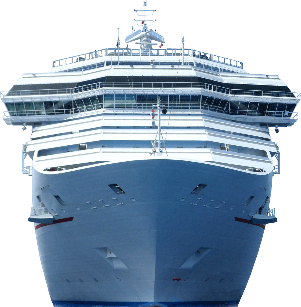 Education At Sea Cruise Your Way To Professional Development - Educational cruise ships