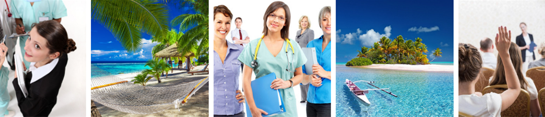 How to be a Nursing Leader of the 21st Century