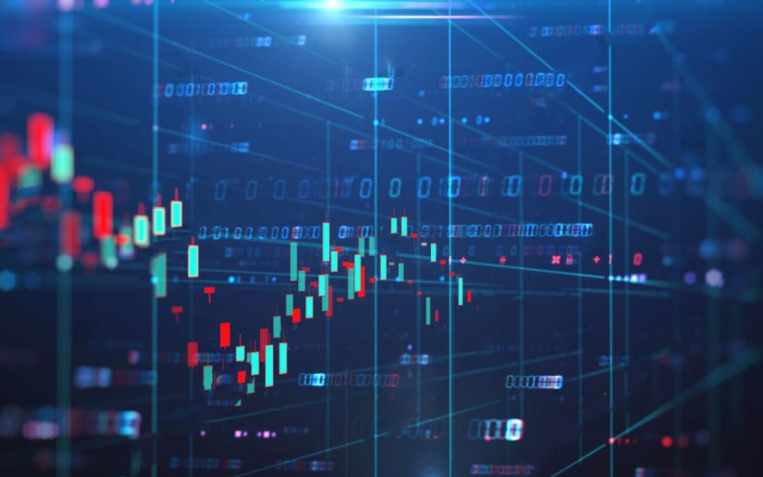 Master the 5 Essentials of Successful Trading